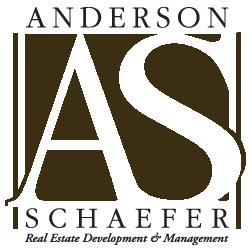 Anderson-Schaefer Real Estate Management and Development